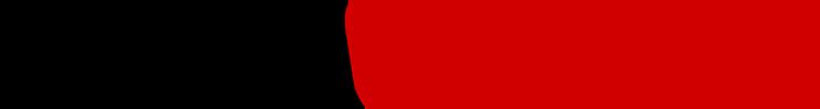 Velia Teatro Festival Logo